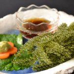 ランチもディナーも!宮古島に来たら必ず食べたいおすすめご当地グルメランキングTOP10!