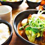名物を食べまくれ!旭川で人気のおすすめご当地グルメランキング10選!