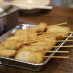 大阪名物を堪能!心斎橋で必ず食べたいおすすめグルメランキングTOP10!