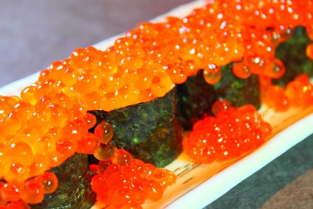 これぞ名店の味!京都で人気の高いおすすめお寿司ランキングTOP10!