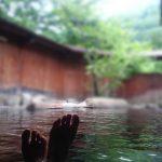 日帰りでも宿泊でも!九州で人気のおすすめ温泉ランキングベスト10!