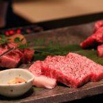 安いのにうまい!那覇で人気のおすすめ焼肉店ランキングTOP10!
