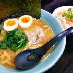 地元民おすすめ!函館で必ず食べるべき人気のラーメンランキング10選!