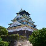 定番から穴場まで!大阪市で必ず行くべき人気のおすすめ観光スポット10選!