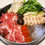 老舗の味を堪能!東京で必ず食べたいおすすめのすき焼きの名店10選!