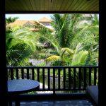 沖縄で宿泊ならココ!格安から高級店までおすすめのホテル・旅館10選!