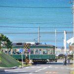 定番も穴場も!神奈川県で必ず行きたい人気のおすすめ観光スポット10選!