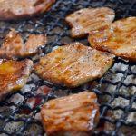 安い食べ放題も高級店も!京都で人気のおすすめ焼肉ランキングTOP10!