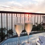 絶景や温泉を楽しめる!函館で人気のおすすめホテルランキングTOP10!