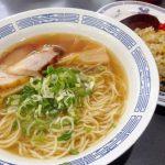絶対に外せない!名古屋で人気のおすすめラーメン店ランキング10選!