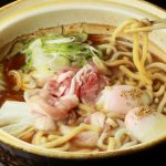 老舗の味を堪能!京都で人気のおすすめのうどん屋ランキングTOP10!