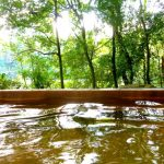 癒しの空間が広がる!名古屋で人気のおすすめ温泉施設ランキング10選!