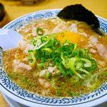 人気店勢揃い!新宿で必ず食べるべきおすすめラーメンランキングTOP10!