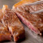 絶品ステーキを食べよう!神戸で人気の高いおすすめの鉄板焼きの名店10選!