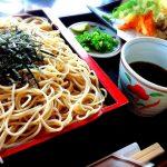 温泉街で名物を堪能!箱根で人気のおすすめご当地グルメランキング10選!