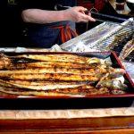 ご当地名物を堪能!姫路で必ず食べたい人気のおすすめグルメランキング10選!