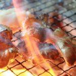 安いのにおいしい!上野で人気のおすすめ焼肉店ランキング10選!