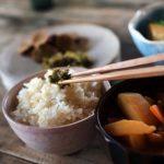 和食から洋食まで!京都ならではの人気のおすすめモーニング10選!