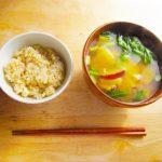 カフェでおいしい朝ごはん!浅草で人気のおすすめモーニング10選!