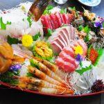 海鮮も肉も贅沢に!札幌で人気のおすすめご当地グルメの名店ランキング10選!