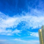 観光がもっと楽しくなる!心斎橋で人気のおすすめホテルランキング10選!