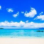 定番から穴場まで!沖縄の美しすぎる人気のおすすめビーチ10選!