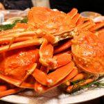 安いのにお腹いっぱい!北海道でカニ食べ放題ができるおすすめのお店10選!