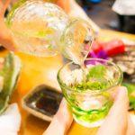 安いのにうまい!上野で抜群に人気のおすすめ居酒屋ランキング10選!