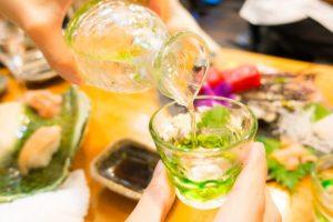 安いのにうまい!上野で抜群に人気のおすすめ居酒屋 ...