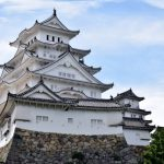 歴史ある名所満載!姫路で人気のおすすめ観光スポットランキングTOP10!