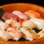名店がズラリ!東京で必ず食べるべき人気のおすすめ寿司屋ランキング10選!