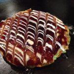粉モノの聖地!道頓堀で必ず食べるべき人気のおすすめグルメランキングTOP10!