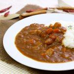 北の美味を味わおう!富良野で人気のおすすめご当地グルメランキング10選!
