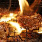 安いのに美味しい!名古屋で人気のおすすめ焼肉店ランキングTOP10!