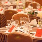 お得に、豪華に、快適に!鹿児島で人気のおすすめホテル・旅館ランキング10選!