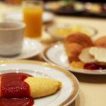 早朝からプチ贅沢!池袋で必ず食べたい人気のおすすめモーニング10選!