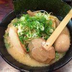 一度は食べたい!小樽で人気のおすすめラーメン店ランキング10選!