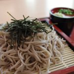 地元の名物を食べよう!伊豆で人気の高いおすすめご当地グルメランキング10選!