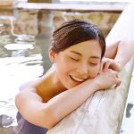 宿泊でも日帰りでも大丈夫!京都で訪れるべき人気のおすすめ温泉施設10選!