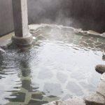日帰りも宿泊も!札幌周辺でおすすめの人気の温泉施設ランキングTOP10!