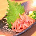 地元グルメを満喫しよう!静岡が誇る人気のおすすめご当地名物のお店10選!
