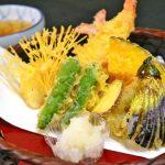 老舗の名店で絶品の天ぷらを!浅草で人気のおすすめ店ランキング10選!