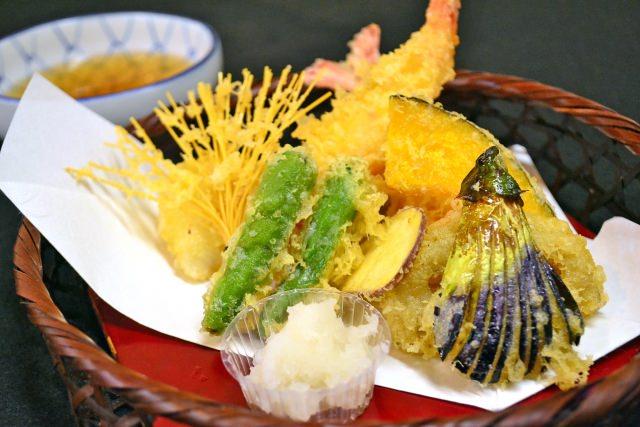 老舗の名店で絶品の天ぷらを!浅草で人気のおすすめ店 ...