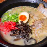 嵐山でラーメンならココ!必ず食べたい人気のおすすめ京都ラーメンの名店10選!