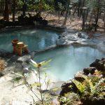 名湯でほっこり!行けば納得の鹿児島で人気のおすすめ温泉地ランキング10選!