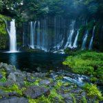意外と知らない!静岡で人気のおすすめ観光スポットランキング10選!