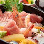 こんなものまで!?淡路島で一度は食べたい人気のおすすめご当地グルメ10選!