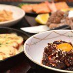 愛知らしさ全開!名古屋で必ず行くべき人気のおすすめ居酒屋ランキング10選!