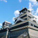 最新版!今こそ行こう!熊本で人気のおすすめ観光スポットランキング10選!