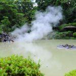 ココに行かずに帰れない!大分県で人気のおすすめ観光スポットランキング10選!